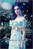 http://cbybookclub.blogspot.co.uk/2015/01/blog-tour-review-giveaway-daughter-of.html