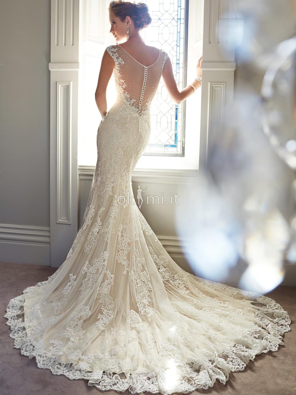 http://www.okmi.it/abiti-da-sposa-con-manica-corte-cappellino-strano-sexy-senza-vita-p290244741.html