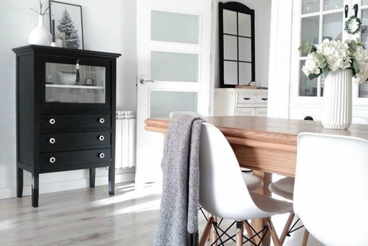 ideas practicas para decorar una casa real