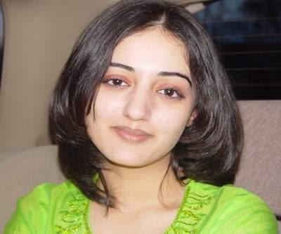 Priya rai asshole and pussy