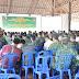 Anggota Korem 082/CPYJ Terima Penyuluhan Bintal