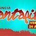 Experiencia Espantapitas  (Vera-Almeria) 24/08/2018