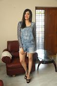 Adah sharma latest photos-thumbnail-13
