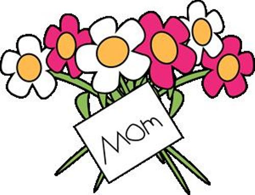 Clip Art Free Mothers Day Clipart happy mothers day clipart free pictures 2016 moms clip art we have shared with you cliparts which can use these all video and song stuff of on social ne