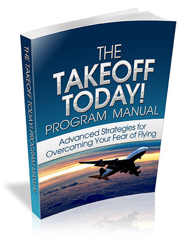 TakeOff Today Program Manual Cover