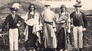 alos 1928
