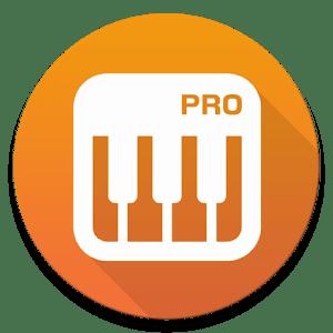Piano Chords, Scales, Progression Companion PRO v6.29.3092 [Paid] APK