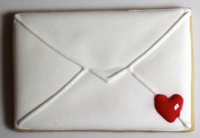 Lettres Et Déclarations D Amour Messages D Amour 2017