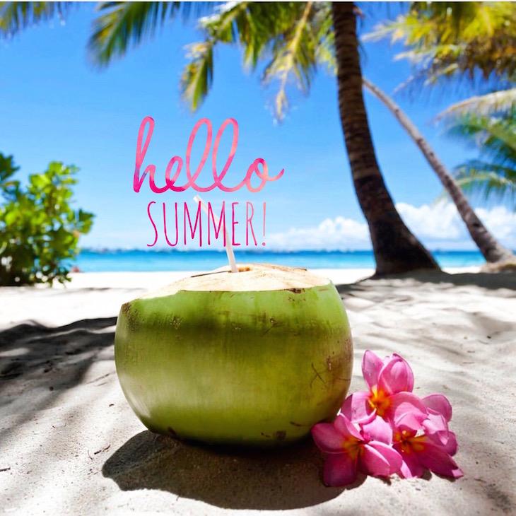 Hello-Summer-2016-Vivi-Brizuela-PinkOrchidMakeup