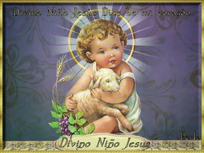 Resultado de imagen para Corazoncito de Jesús Niño