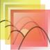 Luminance HDR Free Download 32bit/64bit