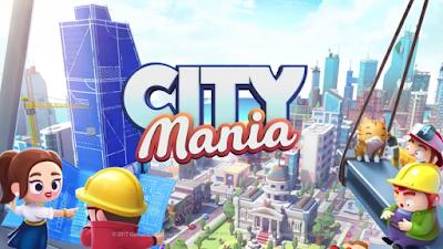 city-mania.jpg