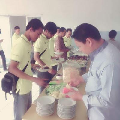 Catering Buka Puasa | Nasi Kotak Buka Puasa | Catering Prasmanan Buka Puasa | Snack Box Buka Puasa | Takjil Buka Puasa