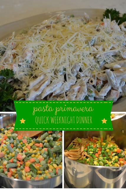 easy-weeknight-recipe-pasta-primavera