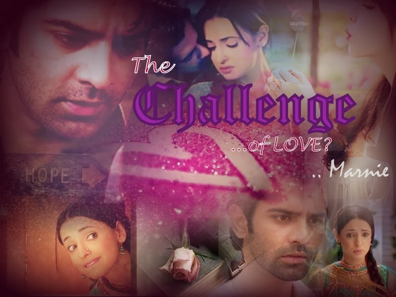 ARSHI STORIES: arshi os 2 The Challenge    of LOVE!!!