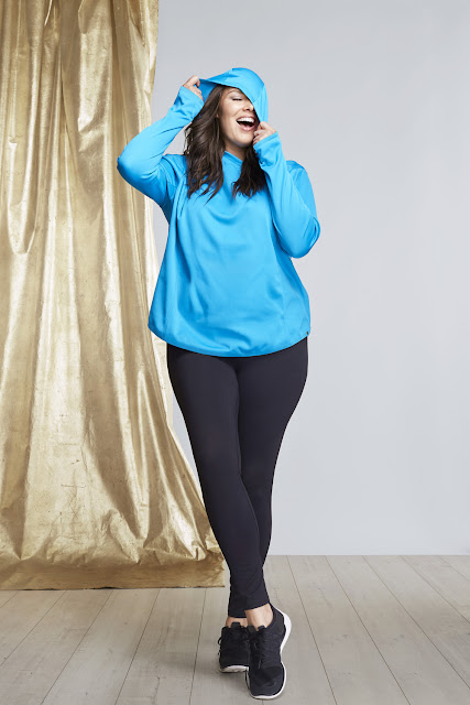 Black Friday at Lane Bryant  via  www.productreviewmom.com
