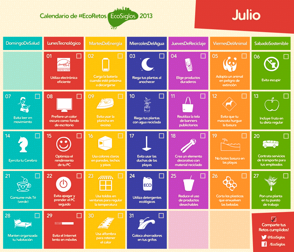 calendario-ecologico-2013-julio
