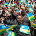 Citizen Outreach: Kagame Stresses Accountability For Leaders