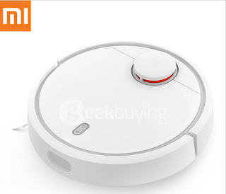 4 [New Arrival] Xiaomi Mi WiFi 3 Router/YI Home Camera/Xiaomi H8 U1/Mecool KM8 P - China Handy Forum