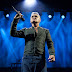 "MORRISSEY ""SPENT THE DAY IN BED"" (6 MUSIC LIVE)"
