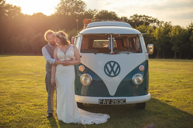 boho+bohemian+hippie+tent+carnival+circus+elope+elopement+wedding+bride+groom+1960s+60s+retro+volkswagon+vw+van+shabby+chic+earth+eco+friendly+organic+rustic+bohemian+weddings+photography+10 - Rain on my parade!