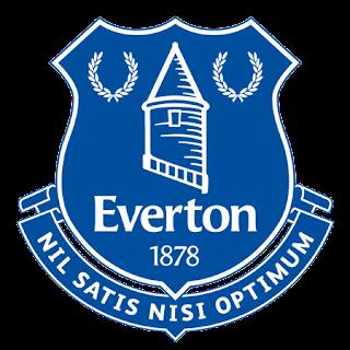 Logo Everton DLS