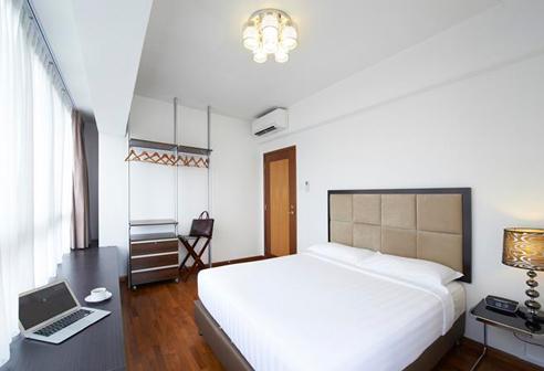 Fortville 3 Bedroom 3