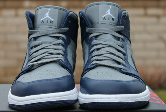 c0a25e7bc4d6db ajordanxi Your  1 Source For Sneaker Release Dates  Air Jordan 1 Retro Mid