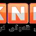 Live Kurdish TV KNN