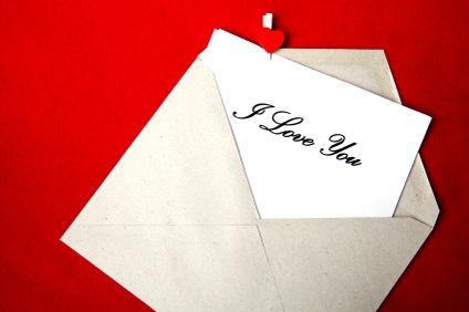 surat cinta untuk kakak osis suratmenyurat net