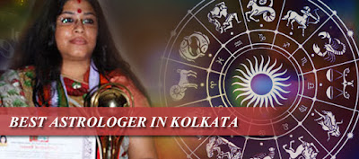 http://www.astrologykolkata.com/services.html