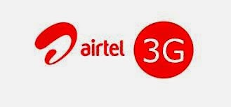 Airtel Mobile App Offer Recharge for Rs.50 & Get Extra Rs.25 Talktime