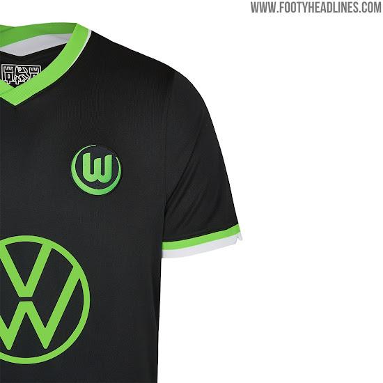 Bayern MГјnchen Gegen Wolfsburg 2021