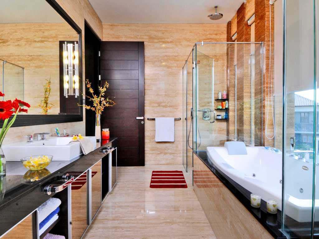 8x7 bathroom layout - 8 X 7 Bathroom Layout Ideas
