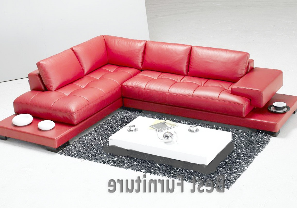 Incredible Brandon Distressed Whiskey Italian Leather Sofa Loveseat And Pabps2019 Chair Design Images Pabps2019Com