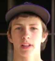 Tyler Hopman