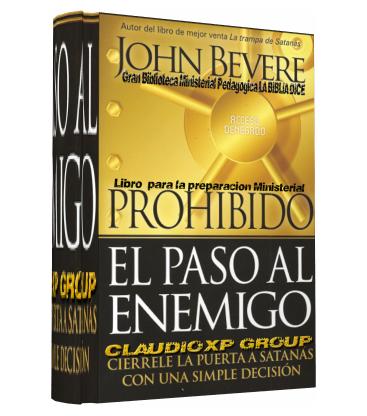 PDF GRATIS LIBROS POETICOS HOFF PABLO