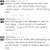 Edge Nigeria: Olamide went nuts after this and came for Don Jazzy on Twitter