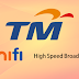 Oh Yeah : UNIFI High Speed Broadband Review