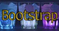 Bootstrap 4 Essentials Excellent Programming Tricks