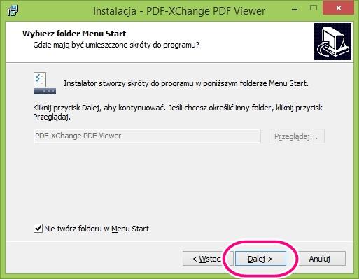 Jak pisać po plikach PDF? Instrukcja PDF-X-Change
