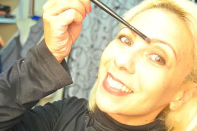curso de maquiagem de sobrancelhas grátis juiz de fora