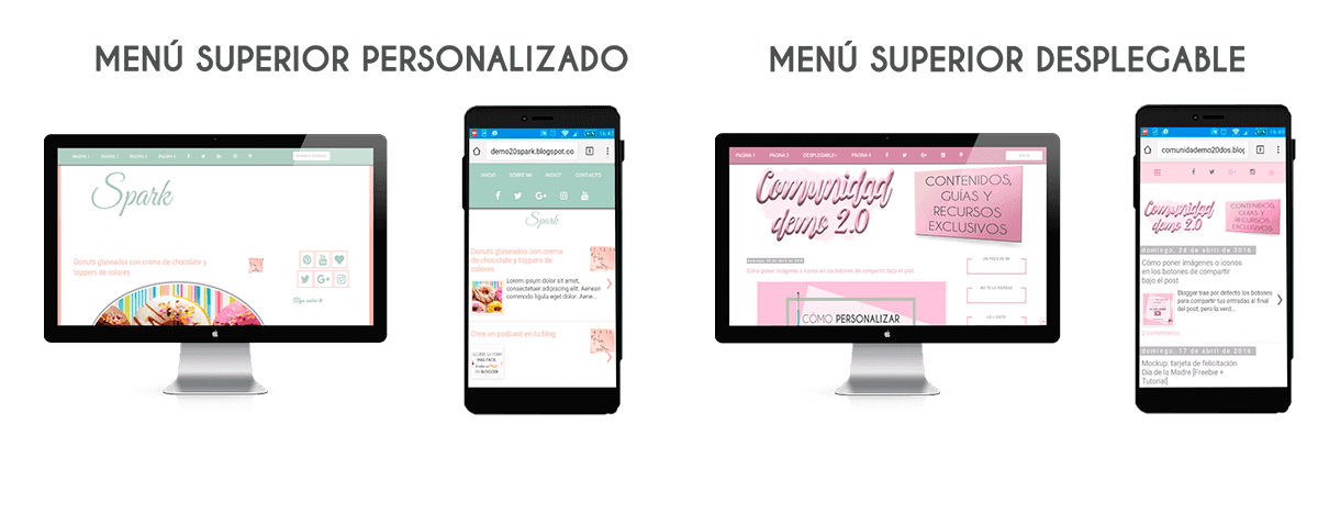 adaptar-menu-vista-movil