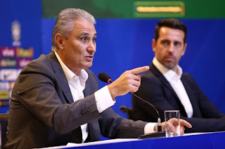 http://vnoticia.com.br/noticia/2973-cbf-renova-com-tite-e-edu-gaspar-ate-a-copa-do-catar