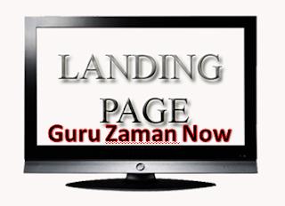 http://bit.ly/KelasLandingPages