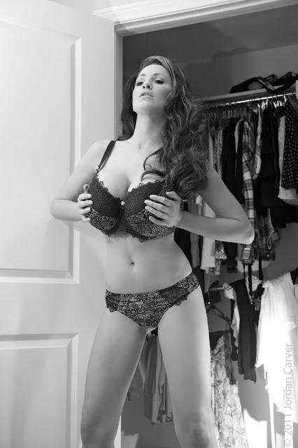 Jordan-Carver-Wardrobe-Photoshoot-HD-photo-10