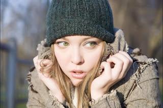 Los tratamientos para el trastorno de ansiedad social o fobia Social