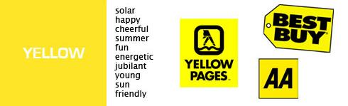 kombinasi warna desain grafis, psikologi warna pdf, psikologi warna menurut para ahli, macam macam warna dalam desain grafis, pengertian psikologi warna, arti warna dalam logo organisasi, arti warna pada logo, kombinasi warna logo,