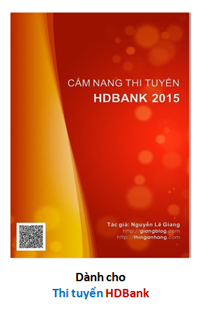 sach-on-thi-hdbank