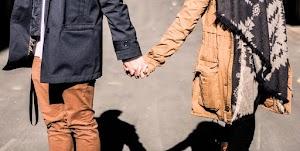 Wahai Sang Istri, Suamimu Bukanlah Malaikat